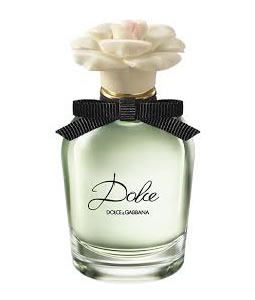 DOLCE & GABBANA D&G DOLCE EDT FOR WOMEN