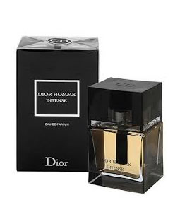 CHRISTIAN DIOR DIOR HOMME INTENSE EDP FOR MEN