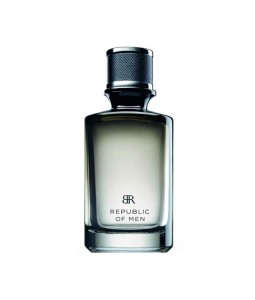 BANANA REPUBLIC REPUBLIC OF MEN EDT FOR MEN
