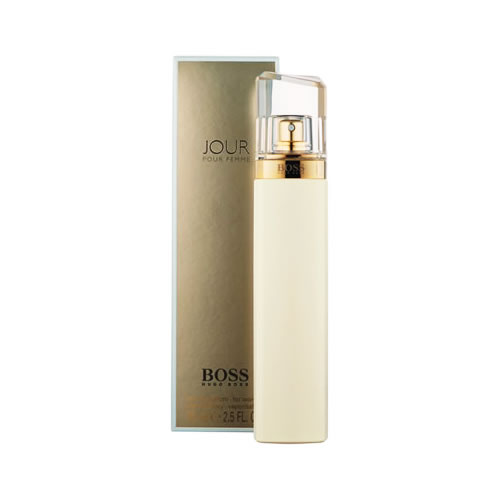 9a5d77ea611 HUGO BOSS JOUR POUR FEMME EDP FOR WOMEN PerfumeStore Singapore