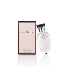 BANANA REPUBLIC ALABASTER EAU FRAICHE EDT FOR WOMEN