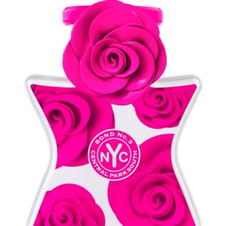 BOND NO. 9 CENTRAL PARK SOUTH EDP FOR WOMEN