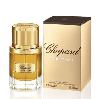 CHOPARD OUD MALAKI EDP FOR MEN