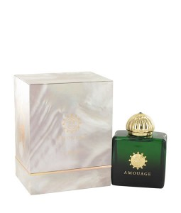 AMOUAGE EPIC EDP FOR WOMEN
