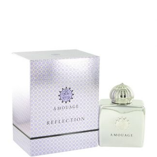 AMOUAGE REFLECTION EDP FOR WOMEN