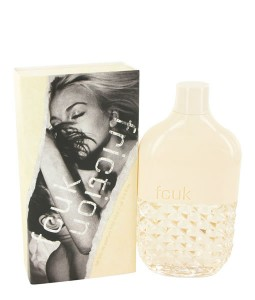 FCUK FRICTION EDP FOR WOMEN