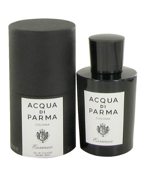 ACQUA DI PARMA COLONIA ESSENZA EDC FOR WOMEN