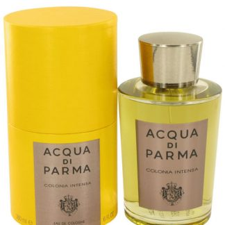 ACQUA DI PARMA COLONIA INTENSA EDC FOR MEN