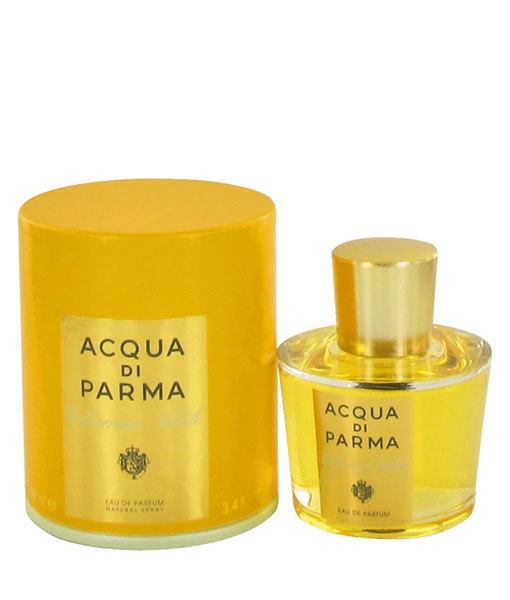 ACQUA DI PARMA GELSOMINO NOBILE EDP FOR WOMEN