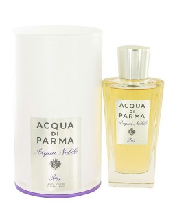 ACQUA DI PARMA IRIS NOBILE EDT FOR WOMEN