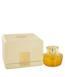 ACQUA DI PARMA PROFUMO EDP FOR WOMEN