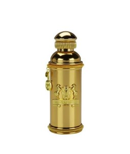 ALXEANDRE J THE COLLECTOR GOLDEN OUD EDP FOR UNISEX
