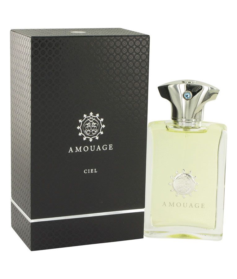 AMOUAGE CIEL EDP FOR MEN