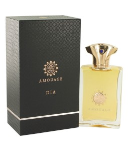 AMOUAGE DIA EDP FOR MEN