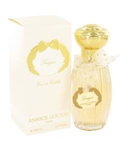 ANNICK GOUTAL SONGES EDT FOR WOMEN