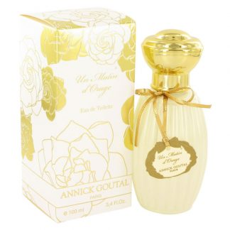 ANNICK GOUTAL UN MATIN D'ORAGE EDT FOR WOMEN