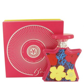 BOND NO. 9 ANDY WARHOL UNION SQUARE EDP FOR WOMEN