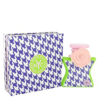 BOND NO. 9 CENTRAL PARK WEST EDP FOR WOMEN