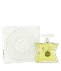 BOND NO. 9 GREAT JONES EDP FOR WOMEN