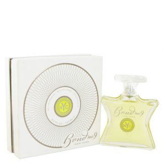 BOND NO. 9 NOUVEAU BOWERY EDP FOR WOMEN