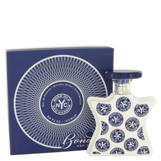 BOND NO. 9 SAG HARBOR EDP FOR WOMEN