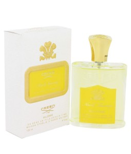 CREED NEROLI SAUVAGE EDP FOR MEN