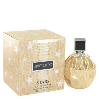 JIMMY CHOO STARS EDP FOR WOMEN