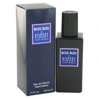 ROBERT PIGUET BOIS BLEU EDP FOR WOMEN