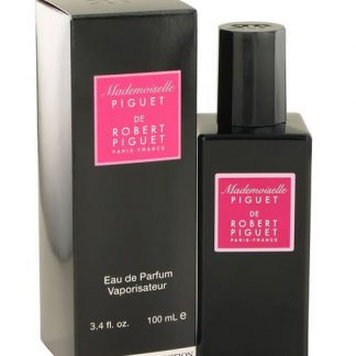 ROBERT PIGUET MADEMOISELLE PIGUET EDP FOR WOMEN