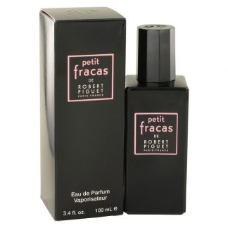 ROBERT PIGUET PETIT FRACAS EDP FOR WOMEN