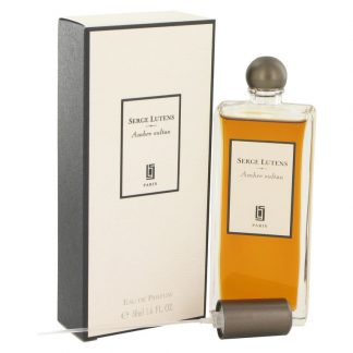 SERGE LUTENS AMBRE SULTAN EDP FOR UNISEX