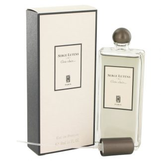 SERGE LUTENS GRIS CLAIR EDP FOR UNISEX