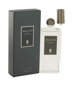 SERGE LUTENS L'ORPHELINE EDP FOR WOMEN