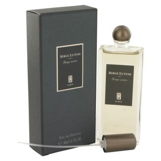 SERGE LUTENS SERGE NOIRE EDP FOR UNISEX