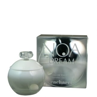 CACHAREL NOA DREAM EDT FOR WOMEN