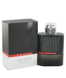 PRADA LUNA ROSSA EXTREME EDP FOR MEN