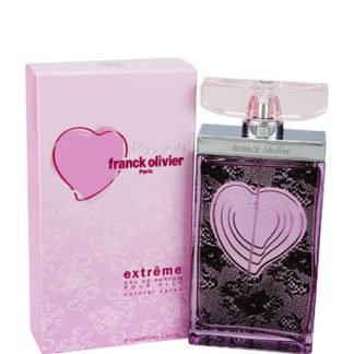 FRANCK OLIVIER PASSION EXTREME POUR ELLE EDP FOR WOMEN