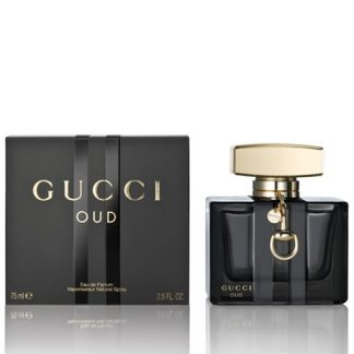 GUCCI OUD EDP FOR WOMEN