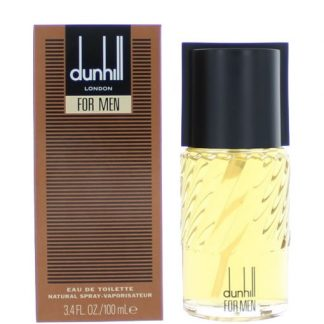 DUNHILL LONDON 1934 EDT FOR MEN