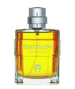 ETIENNE AIGNER STATEMENT EDT FOR MEN