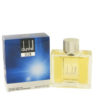 ALFRED DUNHILL 51.3N EDT FOR MEN