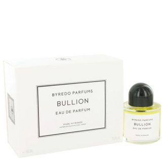 BYREDO BULLION EDP FOR UNISEX