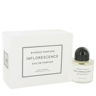 BYREDO INFLORESCENCE EDP FOR WOMEN