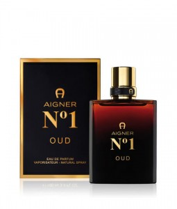 ETIENNE AIGNER NO 1 OUD EDP FOR UNISEX