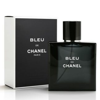 CHANEL BLEU DE CHANEL EDT FOR MEN
