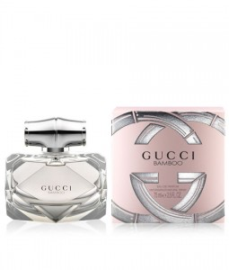 GUCCI BAMBOO EDP FOR WOMEN