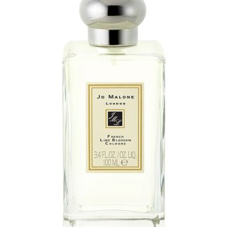 JO MALONE FRENCH LIME BLOSSOM COLOGNE FOR WOMEN