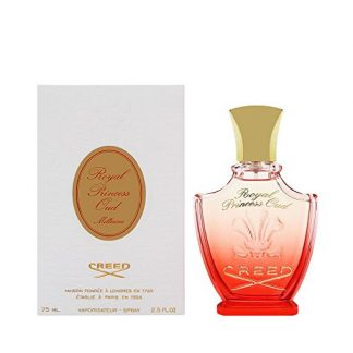 CREED ROYAL PRINCESS OUD MILLESIME EDP FOR WOMEN