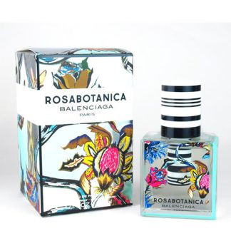 BALENCIAGA ROSABOTANICA EDP FOR WOMEN