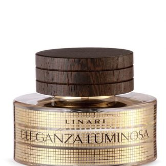 LINARI ELEGANZA LUMINOSA EDP FOR WOMEN